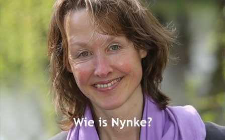 Coaching Nynke