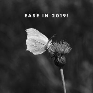Laat 2019 makkelijker worden